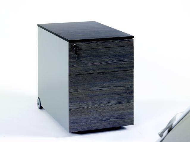 steelnovel ergonomie des postes de travail de demain. Black Bedroom Furniture Sets. Home Design Ideas