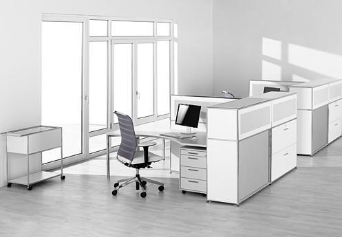 Meubles bureau design top meubles de bureau ensemble de for Mobilier bureau wenge